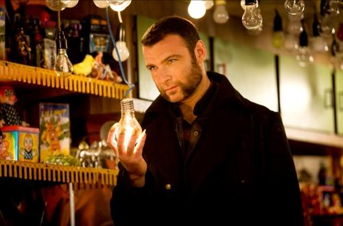 File:Wolverine - VictorLightbulb.jpg