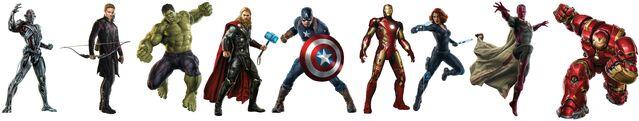 File:Avengers-AOUcharacters-promoart.jpg