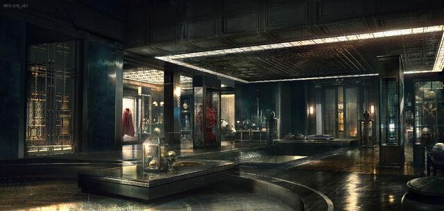 File:Doctor Strange EW 03.jpg