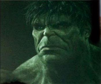 File:Hulk Face.jpg
