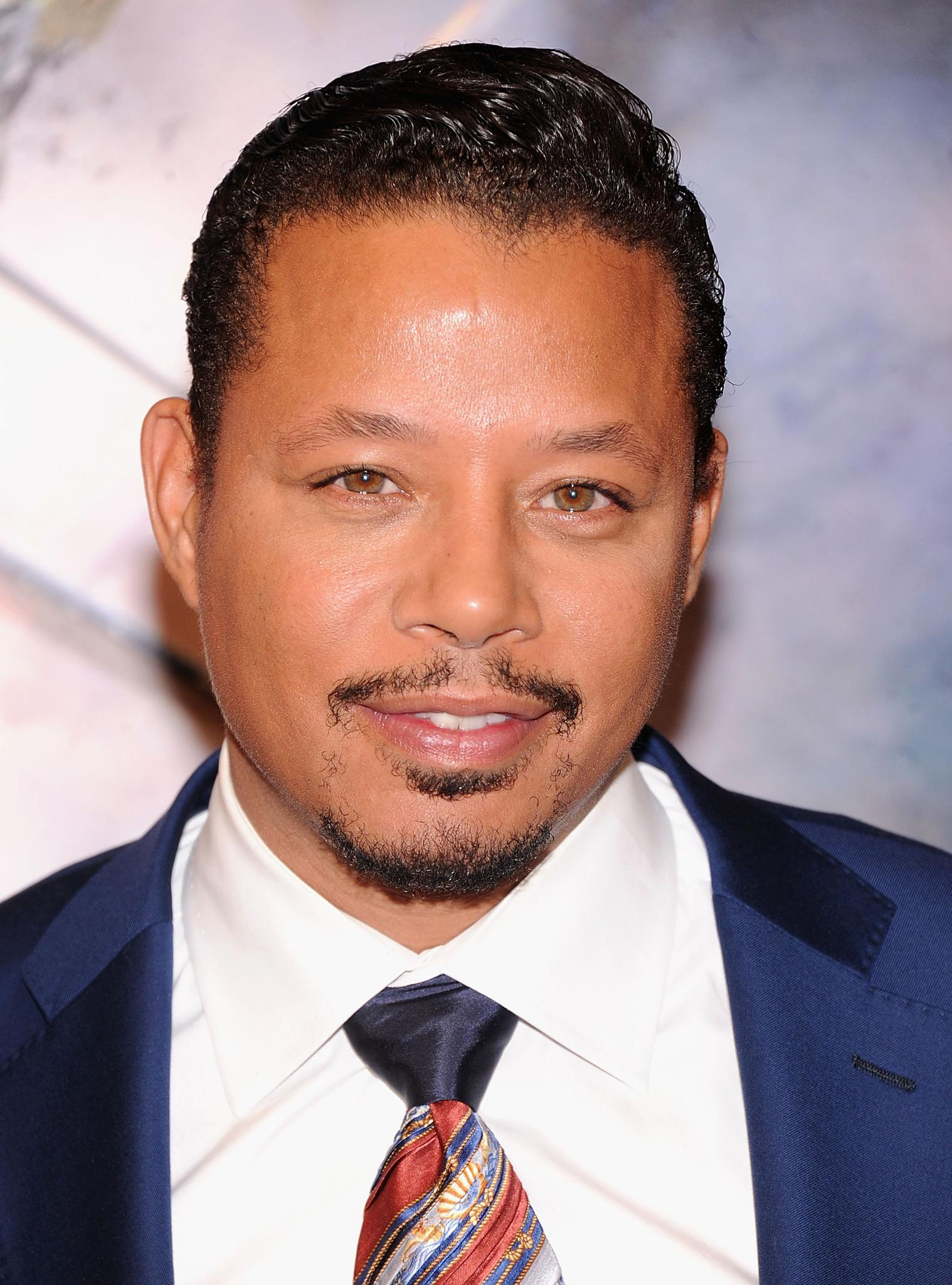 File:Terrence Howard.jpg
