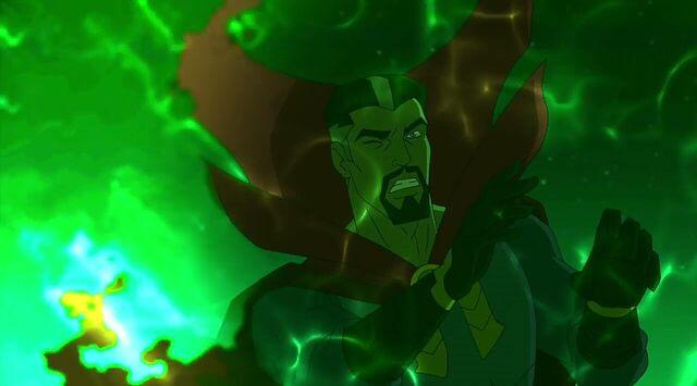 File:Hulk Where Monsters Dwell Still 23.JPG