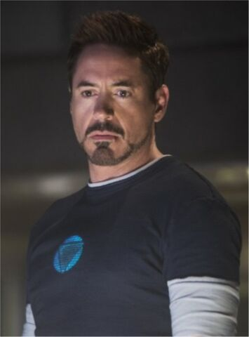 File:Tony Stark home thumb.jpg
