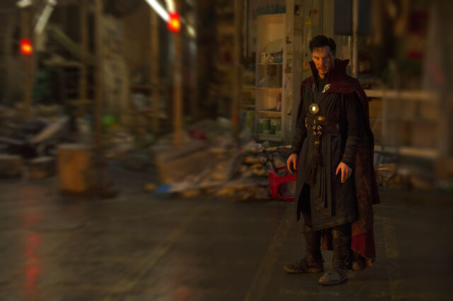 File:Doctor Strange HQ Still 15.jpg