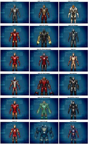 File:Iron Legion game.jpg