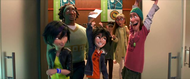 File:Big Hero 6 at University.jpg