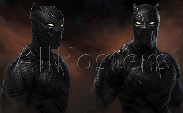 File:Captain America Civil War Concept Art Black Panther.jpg