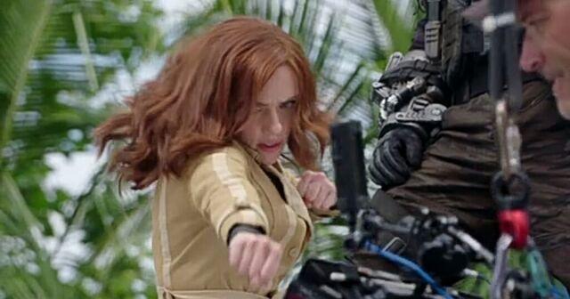 File:Captain America Civil War Filming BTS 3.JPG
