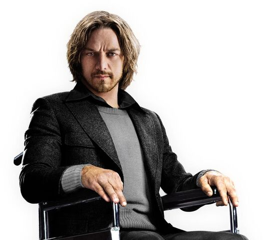 File:Charles Xavier - Past.jpg