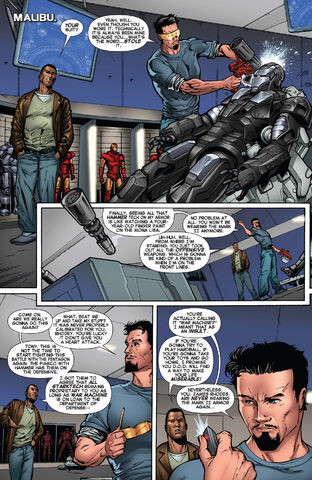 File:Marvels Iron Man 3 Prelude 01 (of 02)-03.jpg