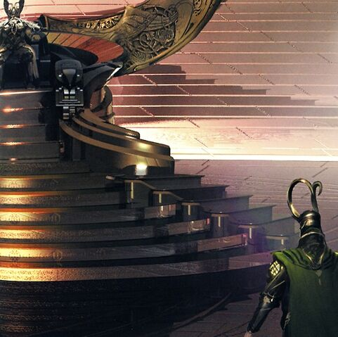 File:Thor Concept Art - Loki 012.jpg