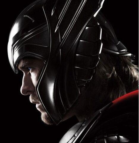 File:Thor thumb.jpg