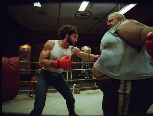File:24 X Men Origins Wolverine.jpg