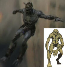 Avengers Badoon 01 copy