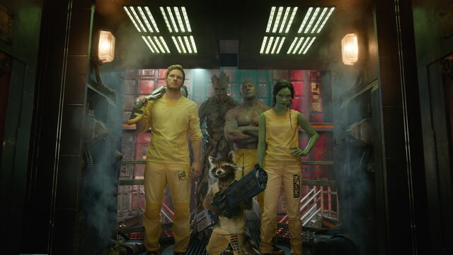 File:Gotg in Jail.jpg