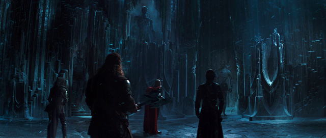 File:Jotunheim4-Thor.png
