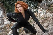 AoU BlackWidow