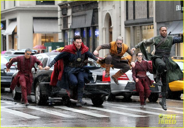 File:Doctor Strange Filming 29.jpg