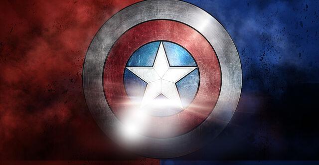 File:Shield choose your side Captain America Civil War.jpg