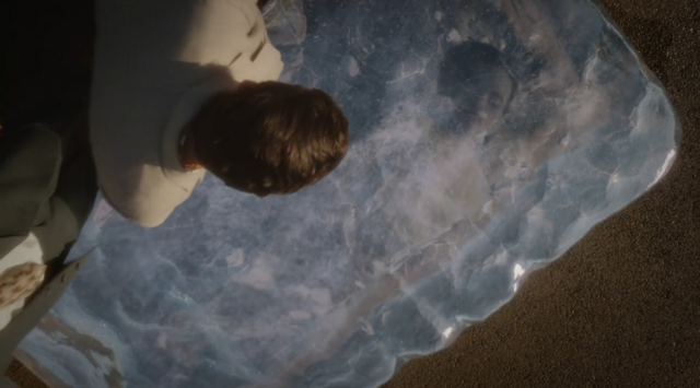 File:Agent Carter The Lady in the Lake.png