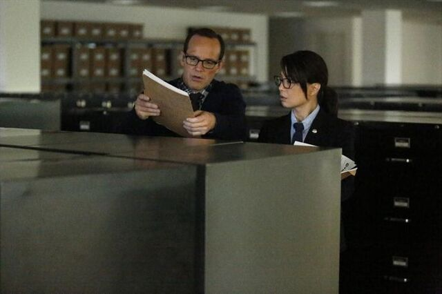 File:Agents of SHIELD Ragtag 13.jpg