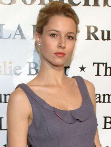 File:Alona Tal.jpg