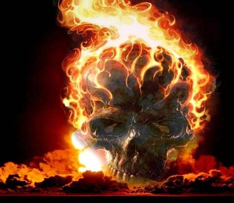 File:Ghost rider 2 poster.jpg