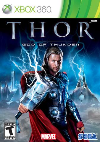 File:Thor god of thunder.png