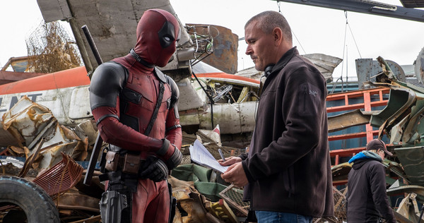 File:Deadpool Filming Tim Miller.jpg