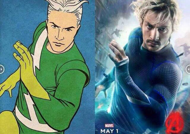 File:Quicksilver-comic comparison.jpg