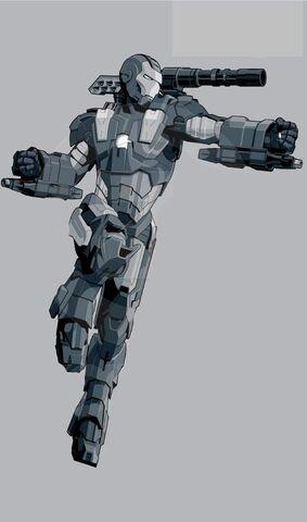 File:War Machine Movie Suit 13A.JPG