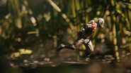 Ant-Man Still 6