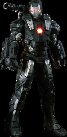 File:War Machine Earth-199999.png