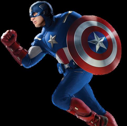 File:Captain America1 Avengers.png