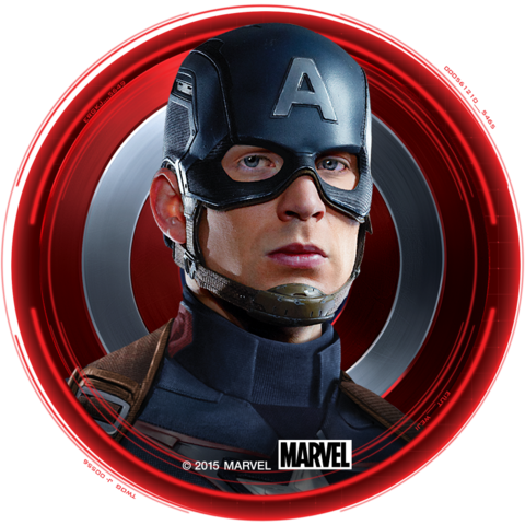 File:Captain America Avengers Age of Ultron Button Promo.png
