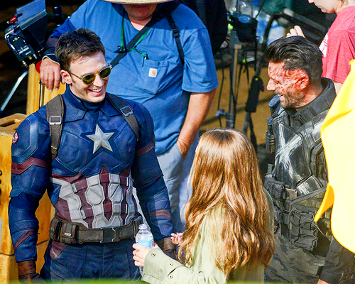 File:Captain America Civil War Filming 14.png