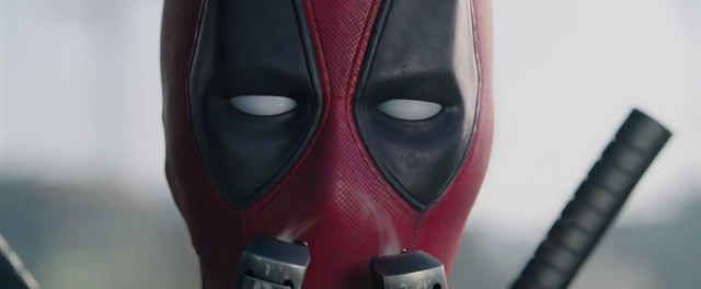 File:Deadpool-movie-screencaps-reynolds-83.png