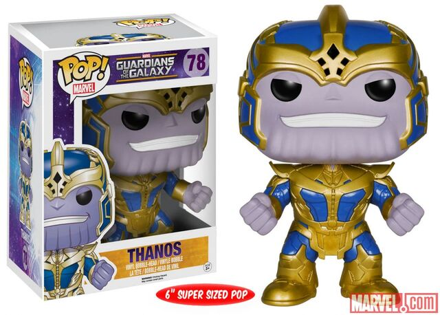 File:Pop Vinyl Guardians of the Galaxy - Thanos.jpg