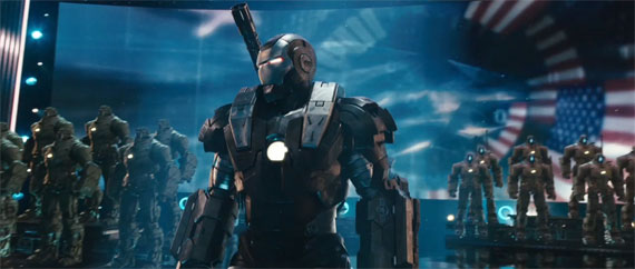 File:War Machine 03.jpg