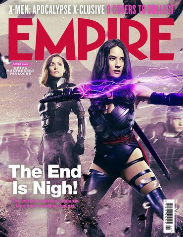 File:X-men-apocalypse-magazine-cover-moira-psylocke.jpg