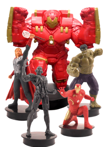 File:Age of Ultron Cup Head Figures.png