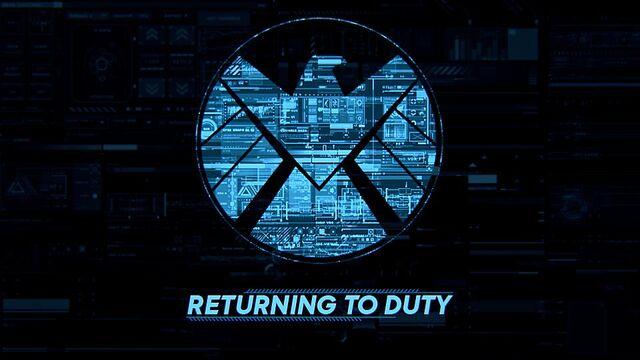 File:Agents of S.H.I.E.L.D. Season 3 Promo.jpg