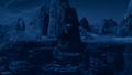 Thumbnail for version as of 04:41, November 27, 2015