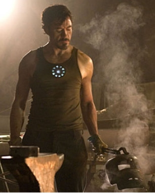 File:IronManMovie4.jpg