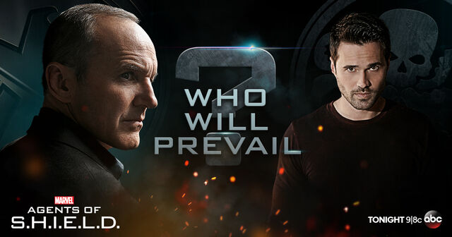 File:Who Will Prevail AOS.jpg