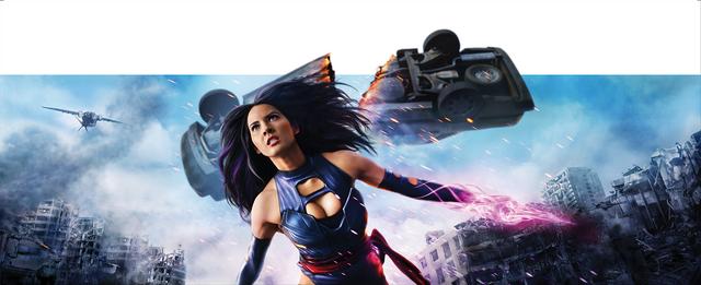 File:X-Men Apocalypse Promo 003.png