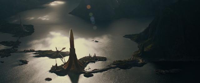 File:Asgard1-TTDW.png