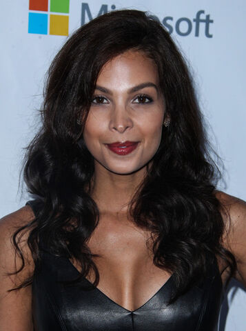File:Felisha Terrell.jpg
