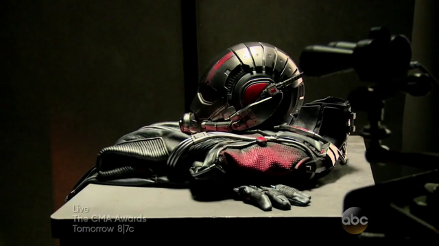 File:Ant-Man Suit.png