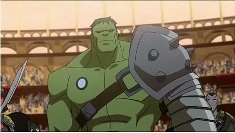 File:Planet-Hulk-Armor.jpg